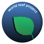 wold leaf project